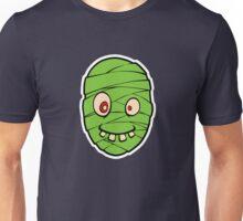 Who's your mummy? Unisex T-Shirt