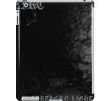 Zirt - Northern Lights iPad Case/Skin