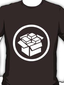 Cydia T-Shirt