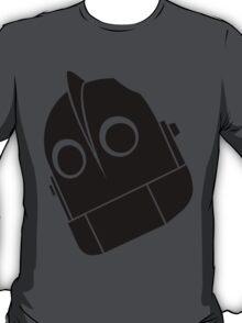 Iron Giant Vector T-Shirt
