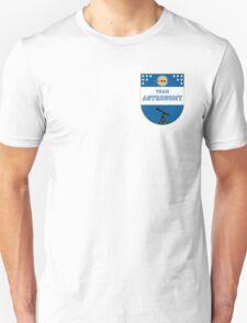 Team Astronomy T-Shirt