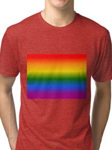 homosexual Tri-blend T-Shirt