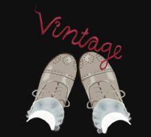 Vintage Love  Kids Clothes