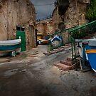 Lapsi 2 -- Malta by Edwin  Catania