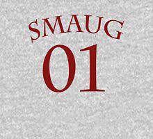 SMAUG 01 T-Shirt