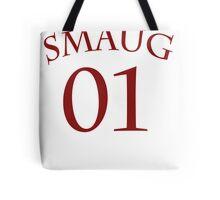SMAUG 01 Tote Bag