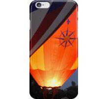 Wind Rose iPhone Case/Skin