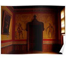 La Vie De Chateau ~ Part Six Poster