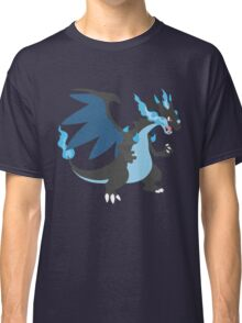 Mega Charizard Classic T-Shirt