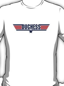 Duchess T-Shirt