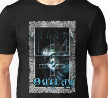 WATAIN OUTLAW Unisex T-Shirt