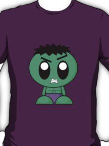 Mini Hulk T-Shirt