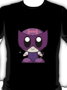 Mini Hawkeye T-Shirt