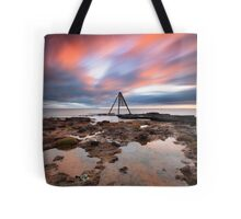 Black Rock, Victoria Tote Bag