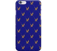 Ravenclaw Hogwarts Harry Potter phone case iPhone Case/Skin