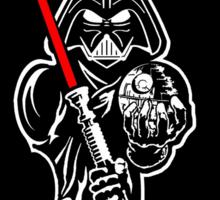 Sons Of Anakin Sticker