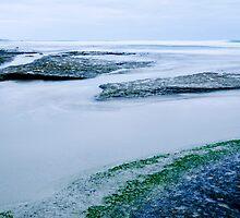 Green Point Tasmania by Imi Koetz