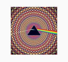 Pink Floyd - Tshirt Unisex T-Shirt