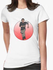 Glenn Rhee - The Walking Dead T-Shirt