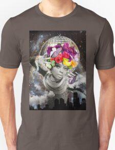 Holy Diana Unisex T-Shirt