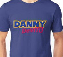 Danny The Vito Unisex T-Shirt