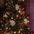 O Christmas Tree by vigor