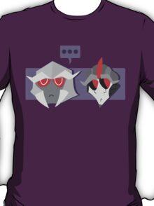 MegaStar Tee T-Shirt