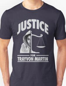 Trayvon Martin shirt T-Shirt