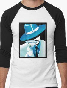 To Your Beauty II Men's Baseball ¾ T-Shirt