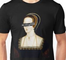 The Witch Queen Unisex T-Shirt