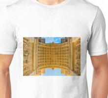 Arco della Pace Unisex T-Shirt