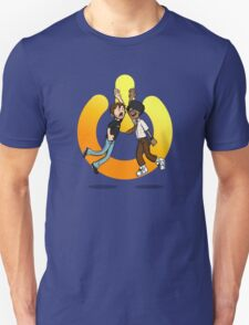 The power of friendship T-Shirt