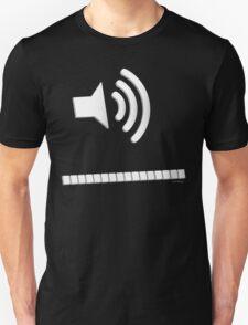 Loud and Proud (mac) T-Shirt