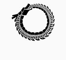 Dragon Ouroboros T-Shirt