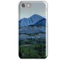 Rockies iPhone Case/Skin