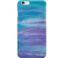 Abstract 23 iPhone Case/Skin