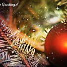 Season's Greetings! by Ms-Bexy