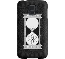 Religion's Time is Running Out Samsung Galaxy Case/Skin