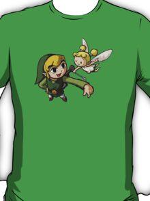 Cute Link T-Shirt