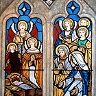The Reason for the Season by Tom Roderick