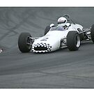 F2 Racing. by Kit347