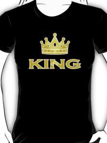 KING T-Shirt