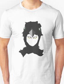 Suzy T-Shirt