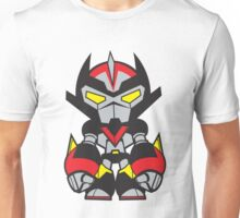 Daizer Robo OG Unisex T-Shirt