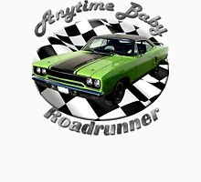Plymouth Roadrunner Anytime Baby Unisex T-Shirt