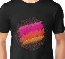 MDMA Unisex T-Shirt