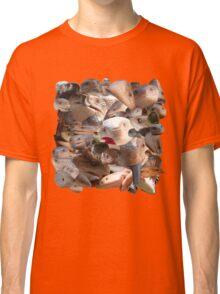 The Boycube Classic T-Shirt