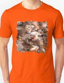 The Boycube T-Shirt