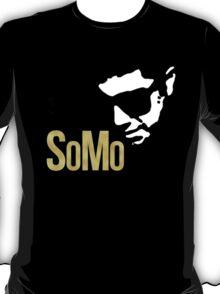 SoMo T-Shirt