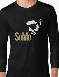 SoMo Long Sleeve T-Shirt